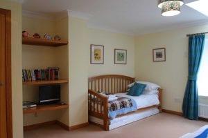 Coach-house-bedroom1