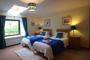 Coach-house-bedroom2