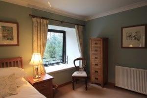 Coach-house-bedroom3