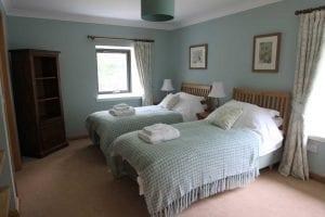 Coach-house-bedroom4