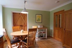 Coach-house-kitchen1