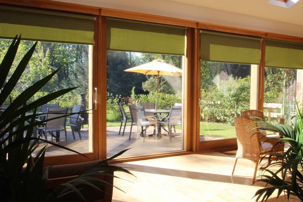 Coach-house-sunroom2