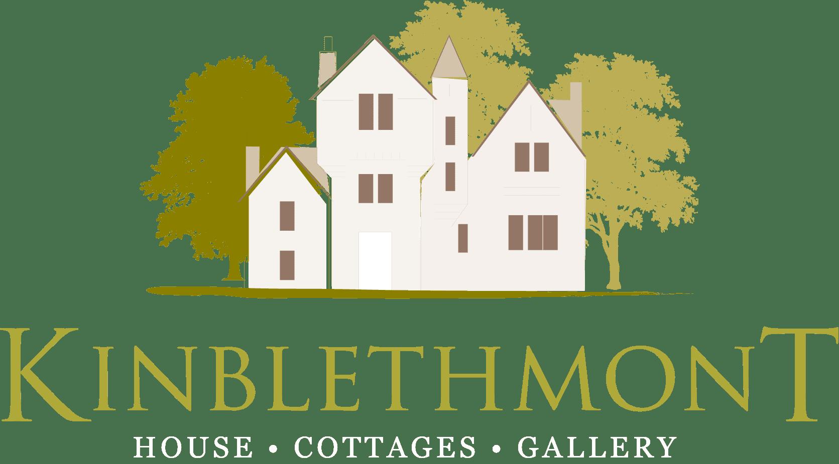 kinblethmont logo